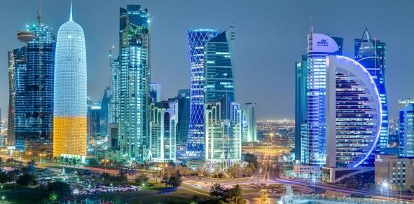Катар через ВТО попробует снять торговую блокаду арабских стран. Пожелаем удачи