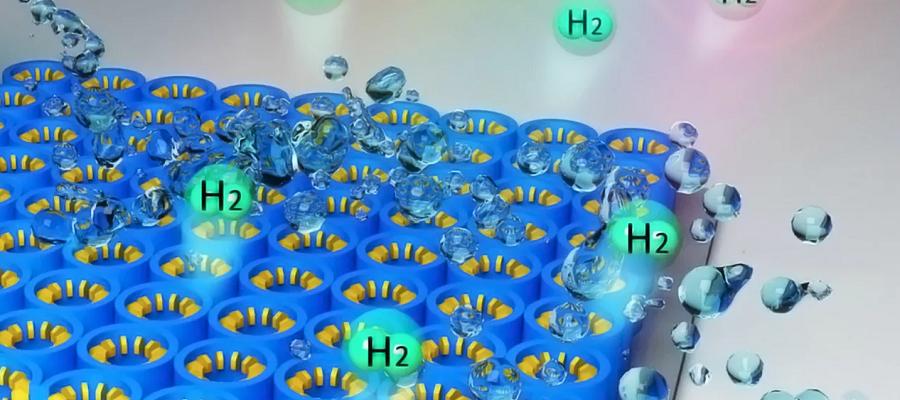 Состоялся круглый стол Госдумы на тему развития водородной энергетики