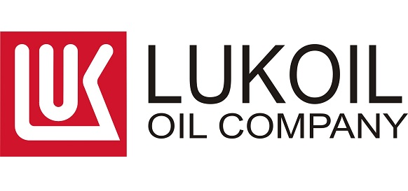 Lukoil and Perm region develop cooperation