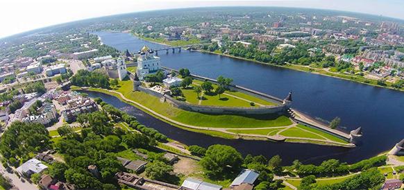 Помощь придет. Власти Псковской области выделят муниципалитетам 70 млн руб на ликвидацию долгов за энергоресурсы