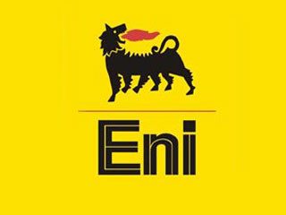 Eni Starts Gas Production In Western Siberia