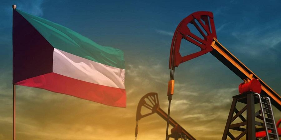 Кувейт в сентябре будет продавать нефть в Азию с премией в 70 центов/барр.