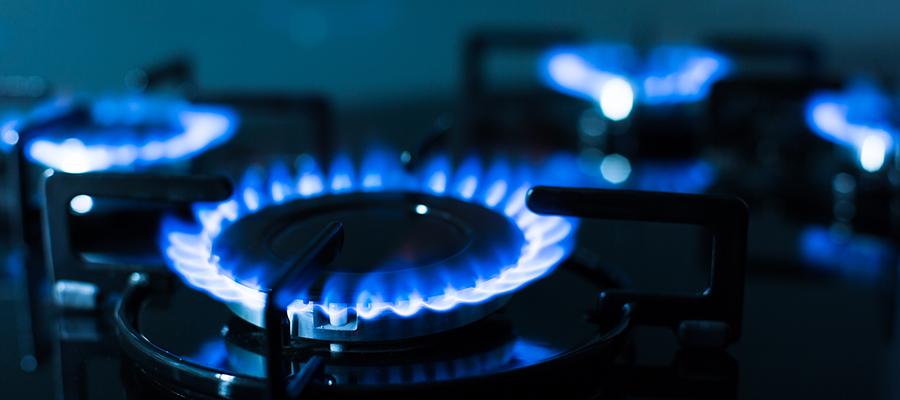 Муниципальные газовые сети в Удмуртии могут быть переданы Газпром межрегионгазу в счет погашения долга