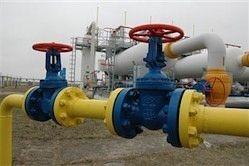 Gazprom Finishes Over 750 Kilometers of the Sakhalin-Khabarovsk-Vladivostok Pipeline