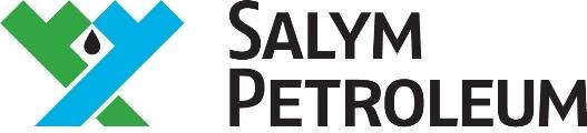 Salym Petroleum Development maximizes efficiency of Salym oil fields development