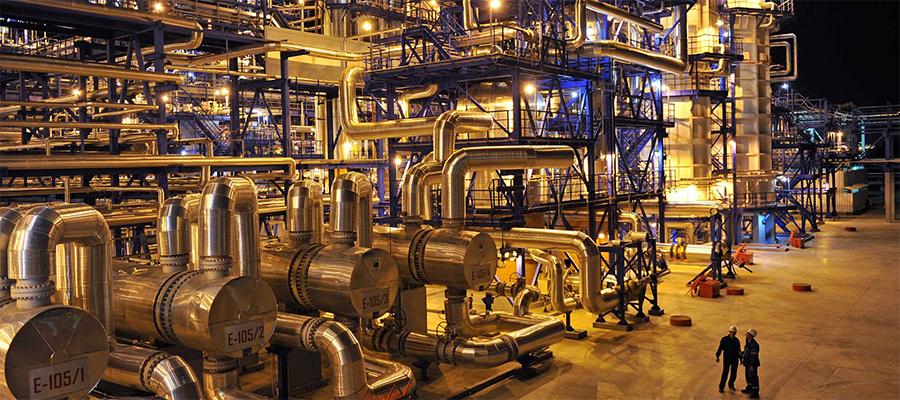 НПЗ MOL примут по нефтепроводу Дружба около 100 тыс т загрязненной нефти