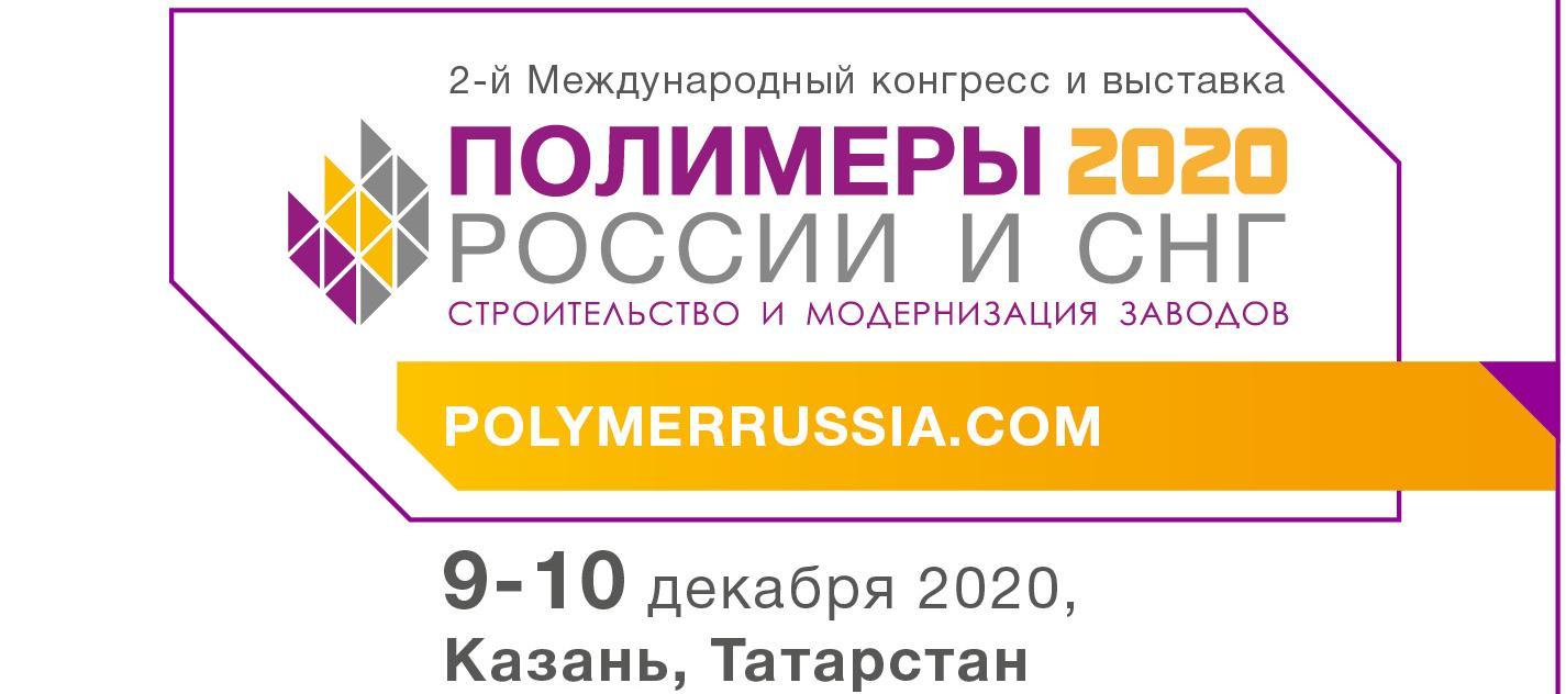 Реализация проектов строительства и модернизации производств крупнотоннажных полимеров в России - получить запись вебинара
