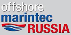 Offshore Marintec Russia: key issues of the Arctic shelf development