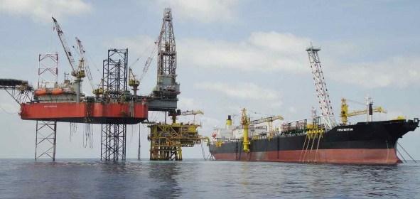 Lundin Petroleum отменила сделку по продаже FPSO Bertam из-за финансовых трудностей