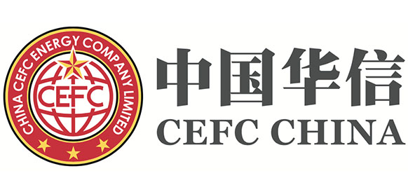 CEFC China Energy begins talk to buy Rosneft shares