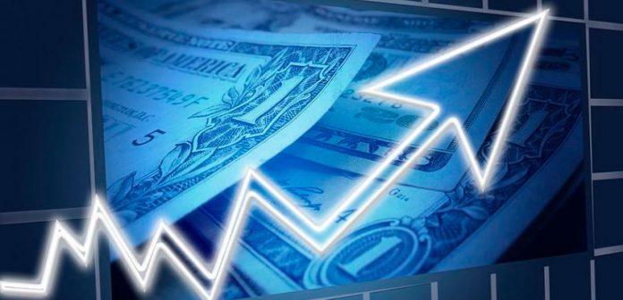 Как сгенерировать инвестиционные мощности