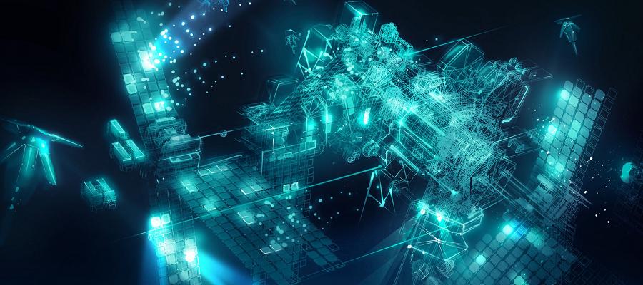 Швейцарский стартап в области AI-технологий для возобновляемой энергетики WinJi получил 2 млн долл. США