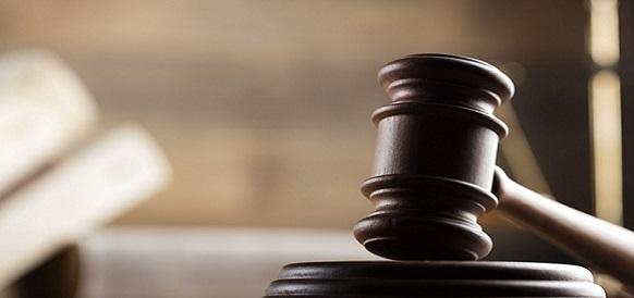 Суд заочно арестовал экс-главу Газпром промгаза А. Карасевича
