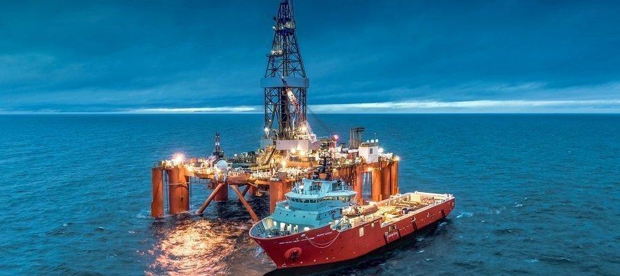 Импортозамещение. Газпром нефть проведет сейсморазведку в Охотском море с помощью отечественных донных станций
