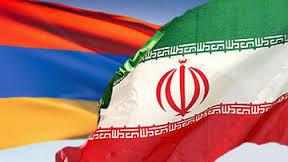 Армения закупит у Ирана 2 млрд м3 газа