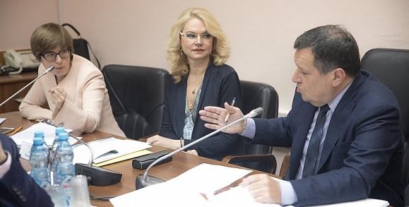 Счетная палата РФ: Федеральный бюджет может недополучить 205 млрд рублей доходов в виде дивидендов от госкомпаний