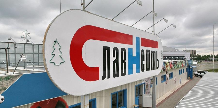 Славнефть-Красноярскнефтегаз приступил к сейсморазведке 3D на Терско-Камовском участке недр