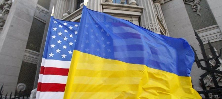 США и Украина запустили совместный образовательный проект по ядерной науке