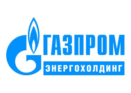 Газпром энергохолдинг намерен отложить часть инвестпроектов и выход на IPO