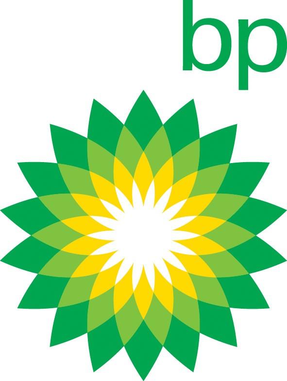 BP нашла газ в скважине Salamat в дельте Нила