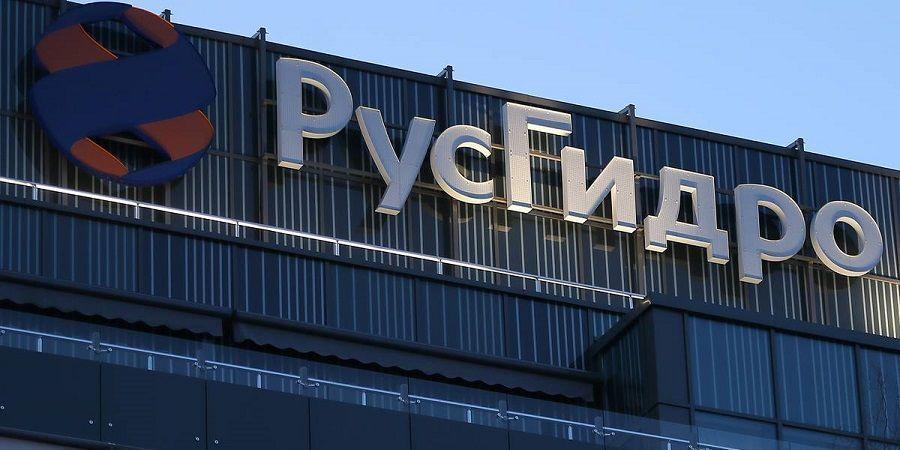РусГидро ввела в эксплуатацию ветродизельный комплекс в арктическом пос. Тикси