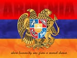 Поставки природного газа из России в Армению в первом полугодии 2014 года выросли на 4,1%
