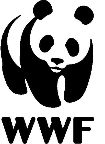 WWF. Роснефть и Shell демонстрируют противоположные подходы к экологической безопасности в Арктике