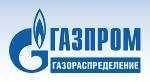 Информация о  ежегодном совещании газораспределительных организаций России