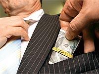 Настоящая причина инфляции – коррупция?