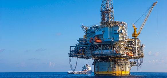 North sea exploration success for BP