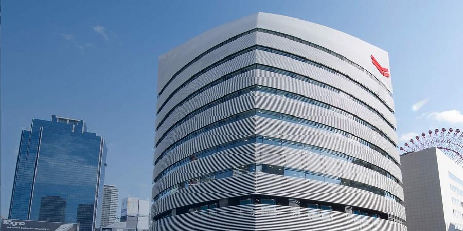 Компания Yanmar объявила о результатах коммерческой деятельности за 2018 год