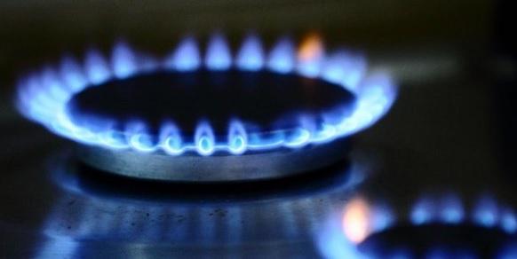 Газпром на собрании акционеров озвучил цену на газ для Украины - 167,57 долл США/1000 м3. Нафтогаз не устраивает калорийность