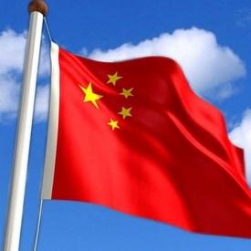 Дефицит газа в Китае в зимний сезон 2014-2015 составит 6,2 млрд м3 газа