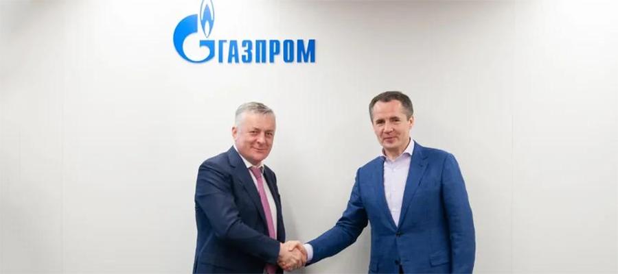 За 1-й квартал 2021 г. долг теплоснабжающих организаций Белгородской области сократился на 19,8 млн руб.
