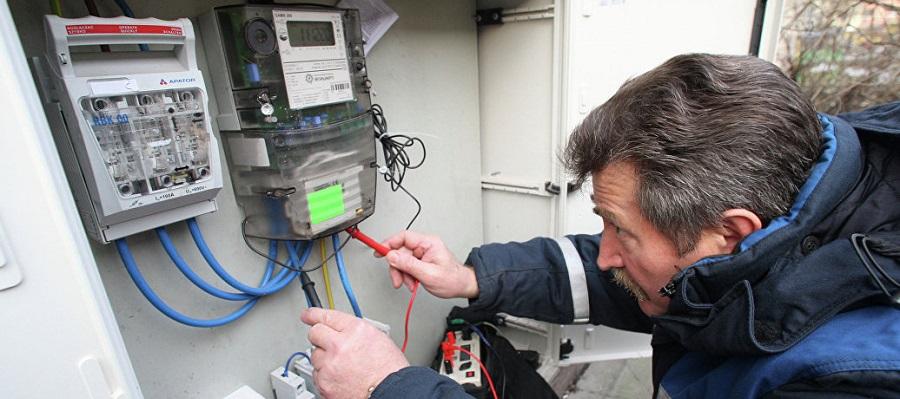 Установка умных счетчиков приведет к росту тарифа на электроэнергию на 0,09%/год