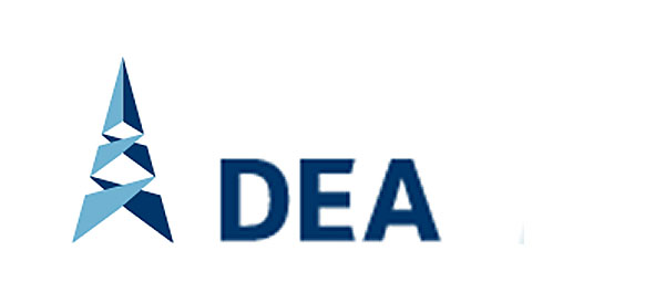 DEA boosts oil and gas production in Egypt