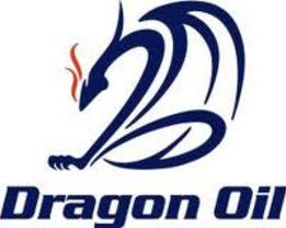 Dragon Oil вложит в разработку туркменского Челекена 1,5 млрд долл США