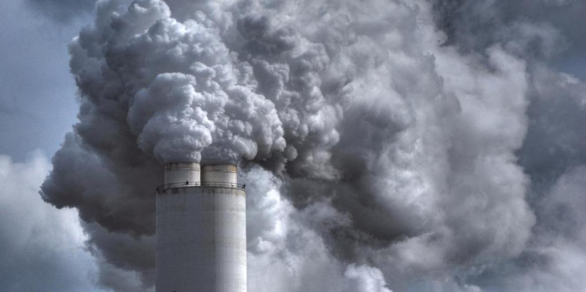 ВНИМАНИЕ, БЕНЗ(А)ПИРЕН! Канцерогенный бенз(а)пирен как продукт неполного сгорания углеводородов