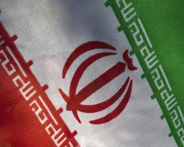 В Иране все-таки перенесут аэропорт Ахваз в связи с открытием нефтяного месторождения
