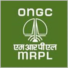 India MRPL to process Iraq, Latam oil next year to make up Iran shortfall
