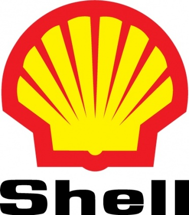 Shell потратит 410 млн долл США на разведку украинского сланцевого газа