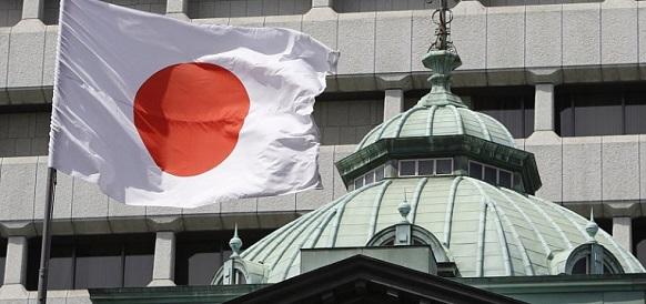 Япония просит США продлить исключения из санкций против Ирана