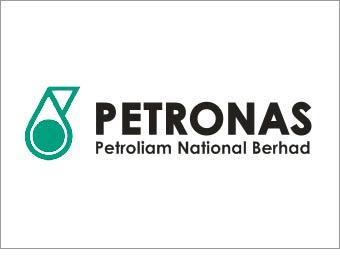 Petronas Drops Offshore Tembikai, Chenang RSC Award