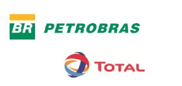 Total and Petrobras seal their Strategic Alliance  through the signature of definitive contracts
