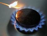 Северный Кавказ задолжал больше всех за природный газ