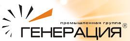 ПГ Генерация заключила договор на поставку оборудования для ОАО Газпромнефть-ОНПЗ