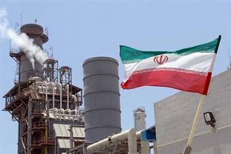 Южная Корея восстанавливает импорт иранской нефти