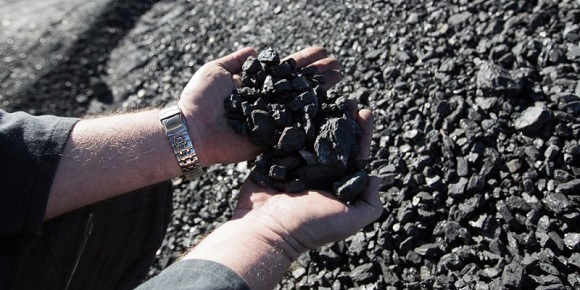 Russian coal exports rise to 17.2 mil mt in August, production also stronger