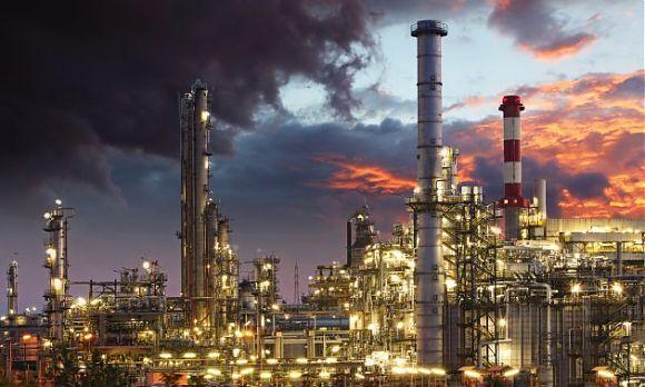 Ноу-хау в первичной нефтепереработке