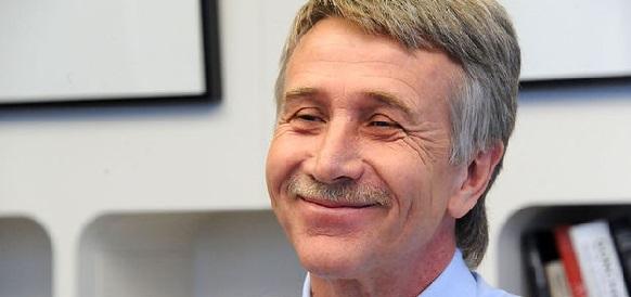 Novatek acquired Severneft-Urengoy, part of fertiliser maker EuroChem